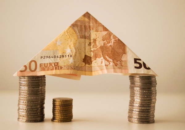 Creating a financial plan stress proof your money money house malvernweather Image collections