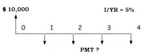 diagram8