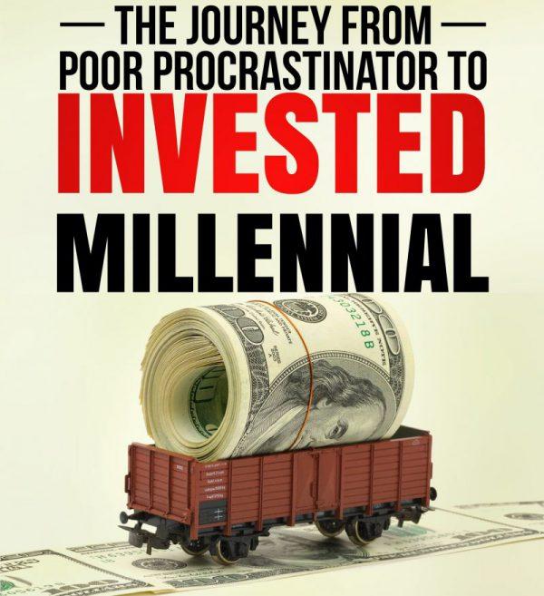 millennial_millennial